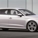 Audi A3 Sportback 2014 a precios desde $ 34,400 en Perú