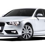 Audi A4 2014 a precios desde $ 41,900 en Perú