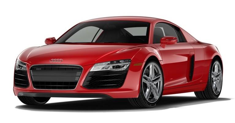 Audi R8 2014 A Precios Desde 164 000 En Per 250 Autos Hoy