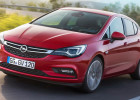 Precio del Opel Insignia 2017 en Alemania