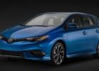 Precio del Toyota Yaris 2017 en Estados Unidos