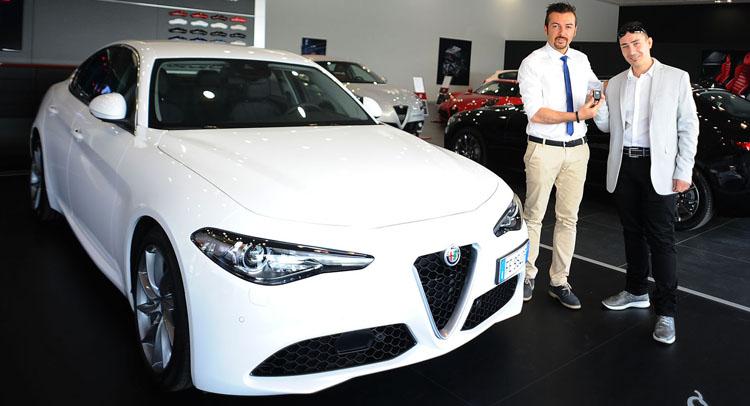 Autos Italianos Autos Hoy
